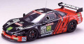 【43674】TEAM KUNIMITSU ADVAN NSX JGTC 1996 #100