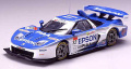 【43692】EPSON NSX SUPER GT500 2005 No.32
