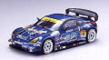 【43702】ENDLESS ADVAN Z SUPER GT300 2005 No. 13