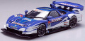 【43765】RAYBRIG NSX SUPER GT500 2005 No.100  【Late Ver.】