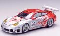 【43778】FLYING LIZARD PORSCHE 911 GT3 RSR LE MANS 2005