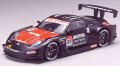 【43793】MOTUL AUTECH Z TESTCAR SUPER GT500 2006 No. 22
