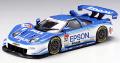 【43801】EPSON NSX SUPER GT500 2006 No. 32