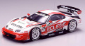 【43808】ECLIPSE ADVAN SUPRA SUPER GT500 2006 No. 25