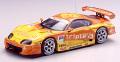 【43809】TRIPLE a SARD SUPRA SUPER GT500 2006 No. 66