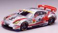 【43812】KICCHO HOUZAN DIREZZA Z SUPER GT300 2006 No. 46