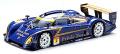 【43821】PRIVEE ZURICH APPLE SHIDEN SUPER GT 2006 No.2