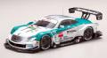 【44053】PETRONAS TOM'S SC430 SUPER GT500 2008 No. 36