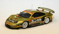 【44060】YUNKER POWER TAISAN PORSCHE SUPER GT300 2008 No.26 【RESIN】