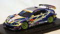 【44065】WEDS SPORTS IS350 SUPER GT300 2008 No. 19 【RESIN】