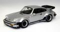 【44141】PORSCHE 911 TURBO 1978 (SILVER)