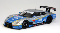 【44175】HIS ADVAN KONDO GT-R SUPER GT500 2009 No. 24