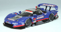 【44176】RAYBRIG NSX SUPER GT500 2009 No. 100