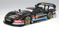 【44177】ROCKSTAR DOME NSX SUPER GT500 2009 No. 18