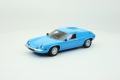 【44204】LOTUS EUROPA S2 Type65 1969 (BLUE) 【RESIN】