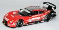 【44232】MOTUL AUTECH GT-R SGT500 2009 Rd.3 Fuji Winner