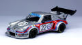 【44308】PORSCHE 911 RSR TURBO LE MANS 1974 No.22