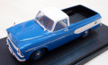 【44343】TOYOPET MASTERLINE pick up 1959 (BLUE)