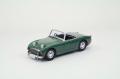 【44455】Austin Healey Sprite Mk.1 (GREEN) 【RESIN】