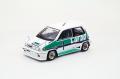 【44469】Honda City Turbo R 1982 Suzuka S.nakajima【Resin】