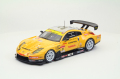 【44505】HASEMI SPORT TOMICA Z SUPER GT300 2010 Champion #3 【Resin】
