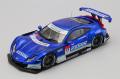 【44547】KEIHIN HSV-010 SUPER GT500 2011 No.17 Rd.2 Fuji