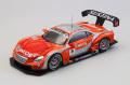 【44550】ENEOS SUSTINA SC430 SUPER GT500 2011 No. 6