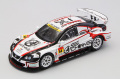 【44558】SG CHANGI IS350 SUPER GT300 2011 No. 14 【RESIN】