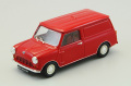 【44560】Austin Mini Van (RED)