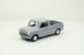 【44565】Austin Mini 1/4ton PICK-UP 1961 (GRAY) 【RESIN】