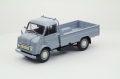 【44567】TOYOPET LIGHT TRUCK SKB 1954 (GRAY)