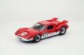 【44569】Team Lotus Type 62 1969  #177 【Resin】