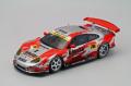 【44576】Verity TAISAN PORSCHE SUPER GT300 2011 No. 26 【RESIN】