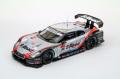 ☆限定商品☆ 【44601】S Road MOLA GT-R SUPER GT500 2011 Rd.4 Sugo Winner