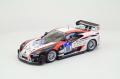 【44635】LEXUS LFA Nurburgring 24 Hour Race 2011 #88 【Resin】