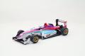【44665】B-Max F308 Japan F3 2011 Champion 【Resin】