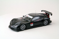 【44680】HONDA HSV-010 SUPER GT500 2011 Presentation