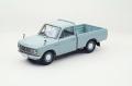 【44691】DATSUN 1300 Truck 1966 (GRAY)