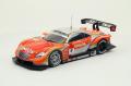 【44737】ENEOS SUSTINA SC430 SUPER GT500 2012 No. 6