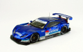 【44744】KEIHIN HSV-010 SUPER GT500 2012 No. 17