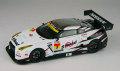 【44746】S Road NDDP GT-R SUPER GT300 2012 No. 3