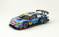 【44749】apr HASEPRO PRIUS GT SUPER GT300 2012 No.31 Okayama Test 【RESIN】