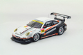 【44751】HANKOOK PORSCHE SUPER GT300 2012 No. 33 【RESIN】