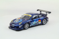 【44755】ENDLESS TAISAN 911 SUPER GT300 2012 No. 911 【RESIN】