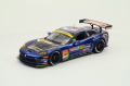 【44760】RUN UP CORVETTE SUPER GT300 2012 No. 360 【RESIN】