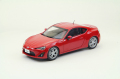 【44777】Toyota 86 (RED)