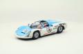 【44792】PORSCHE 910 Japan GP 1969
