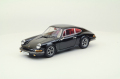 【44794】PORSCHE 911S 1969 (BLACK)