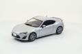 【44842】Toyota 86 (SILVER)