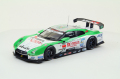 【44853】D'station ADVAN GT-R Low Down Force SUPER GT500 2012 No. 24
